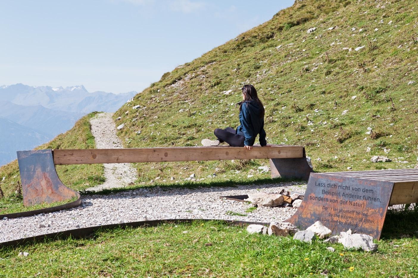 11_Path of Perspectives Innsbruck_Snøhetta_Inspirationist