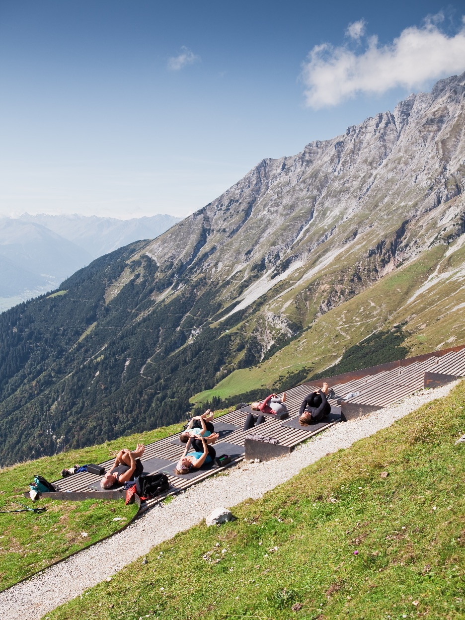 16_Path of Perspectives Innsbruck_Snøhetta_Inspirationist
