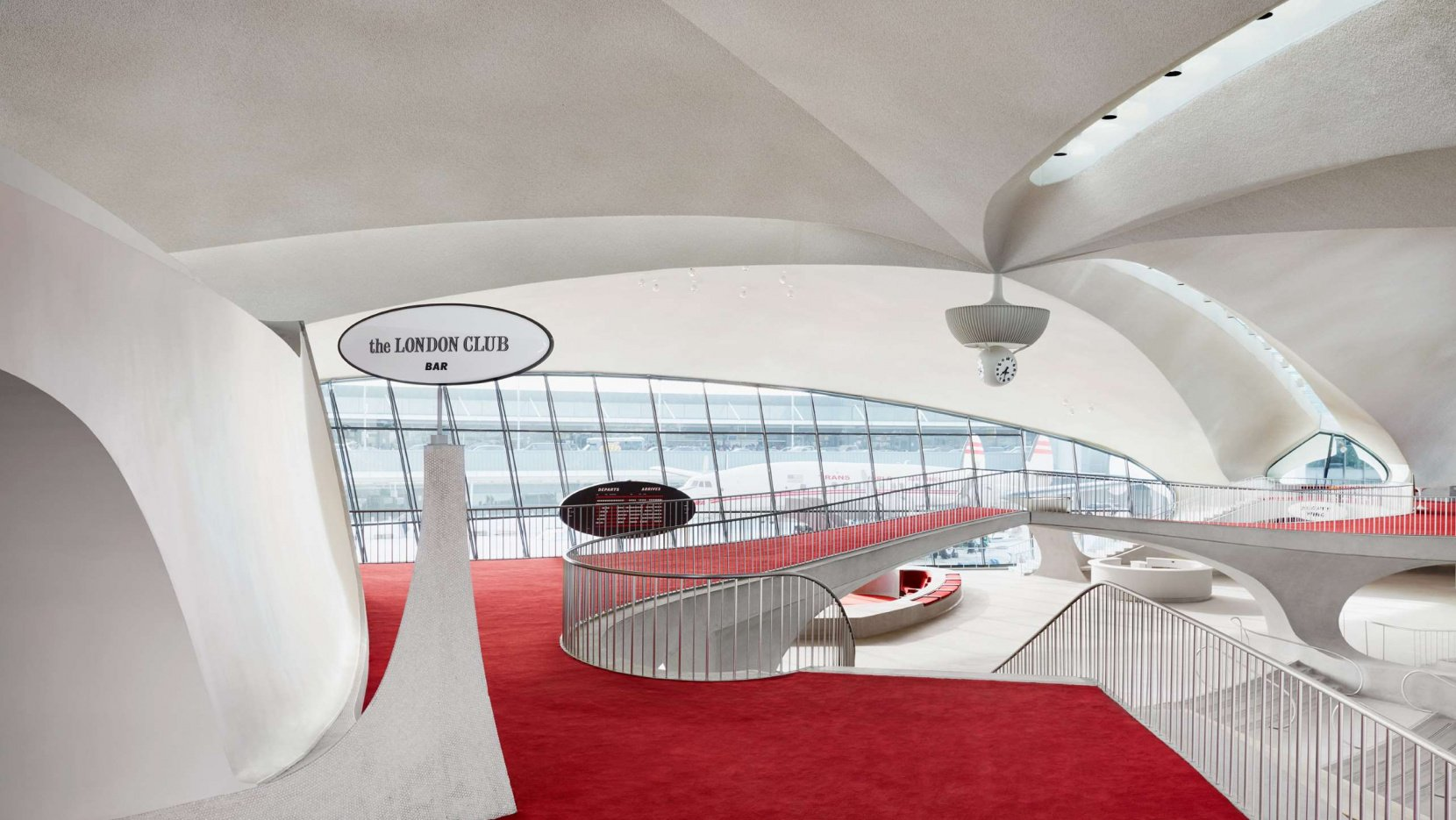 1_TWA Hotel_Beyer Blinder Belle_Inspirationist