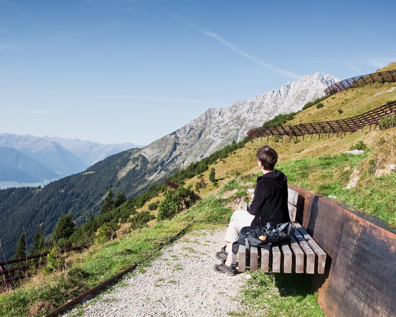 2_Path of Perspectives Innsbruck_Snøhetta_Inspirationist