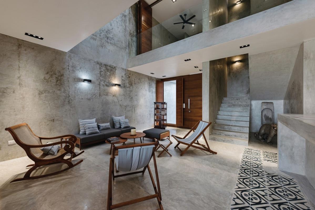 3_Chuburná House_Cabrera Arqs_Inspirationist