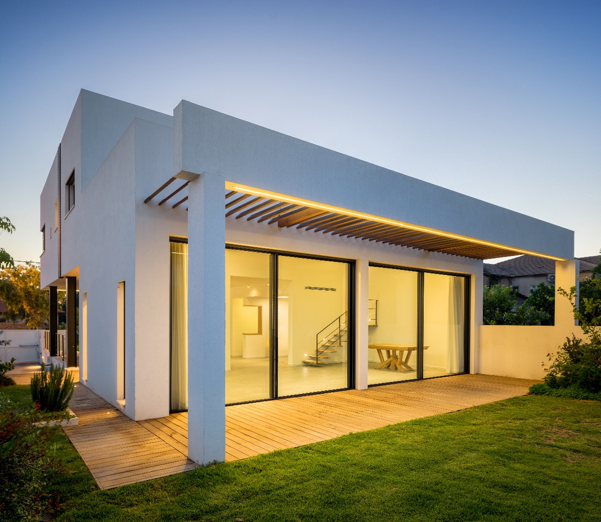 3_GN House_Erez Segalovitz_Inspirationist