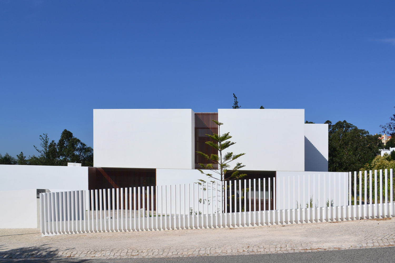 3_House in Belas Clube de Campo_GGLL atelier_Inspirationist