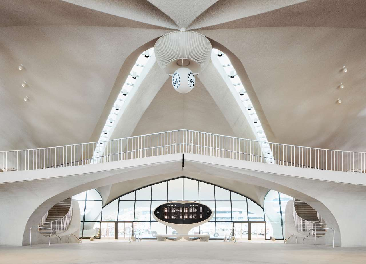4_TWA Hotel_Beyer Blinder Belle_Inspirationist