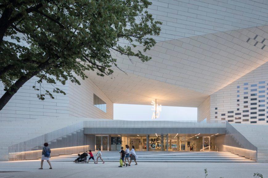 5_MÉCA Cultural Center_BIG_Inspirationist