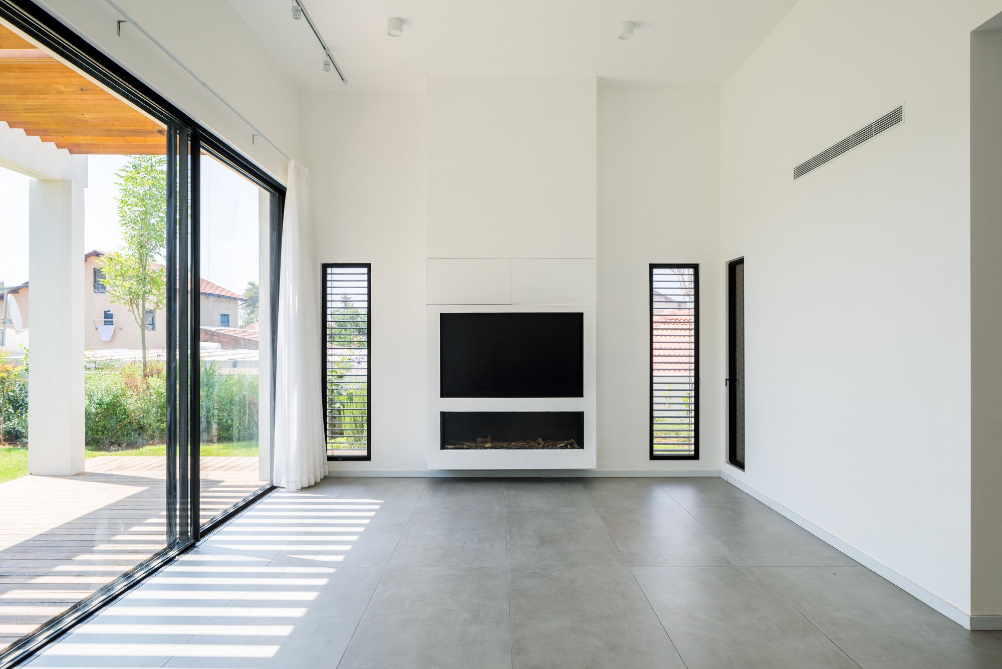 6_GN House_Erez Segalovitz_Inspirationist