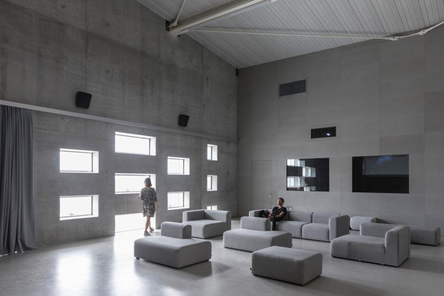 7_MÉCA Cultural Center_BIG_Inspirationist