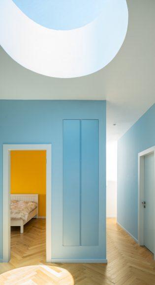 8_GN House_Erez Segalovitz_Inspirationist