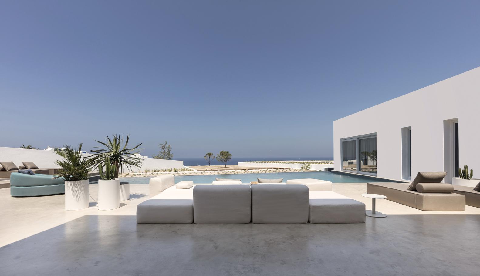 14_Summer Villa Arcadia Hotel_Kapsimalis Architects_Inspirationist