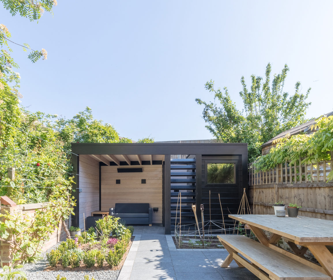 2_Applied Studio_Hackney Home_Inspirationist