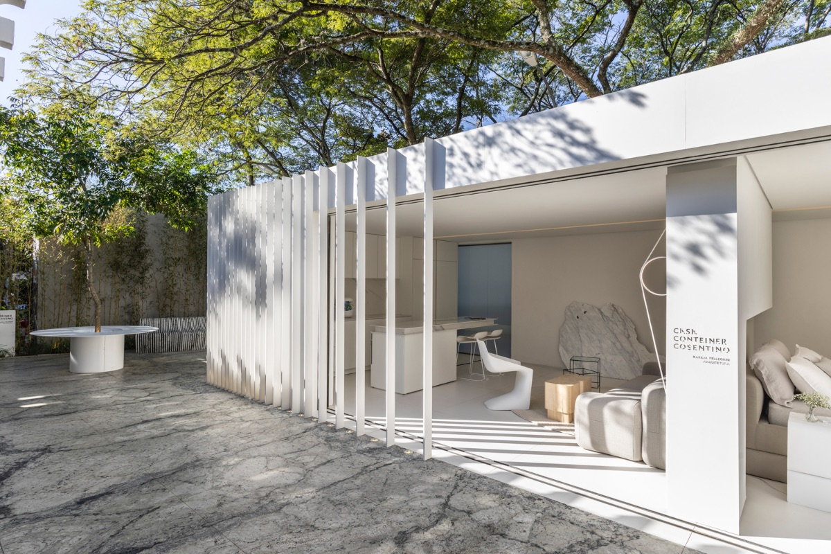 4_Container House_Marilia Pellegrini Arquitetura_Inspirationist