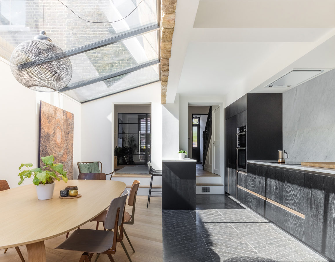 5_Applied Studio_Hackney Home_Inspirationist