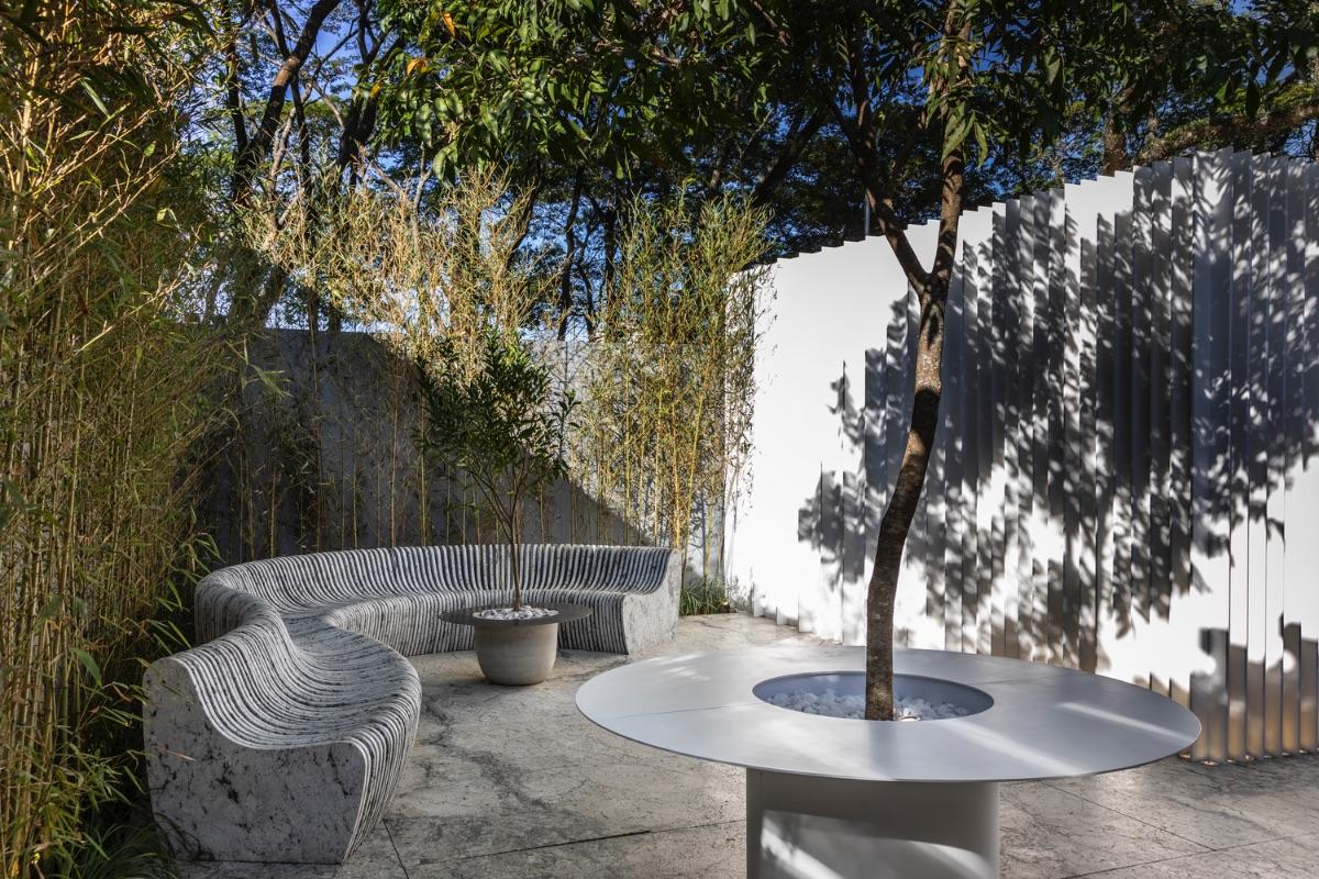 5_Container House_Marilia Pellegrini Arquitetura_Inspirationist