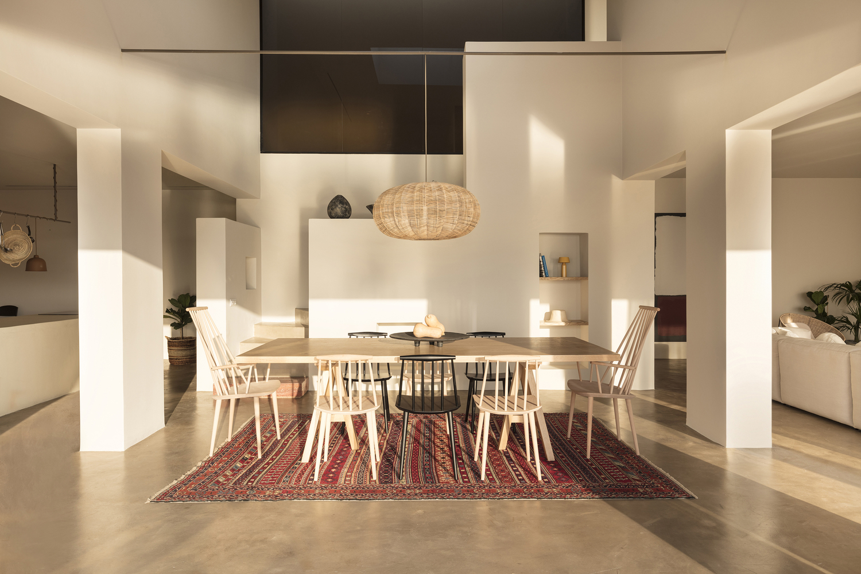 5_Summer Villa Arcadia Hotel_Kapsimalis Architects_Inspirationist