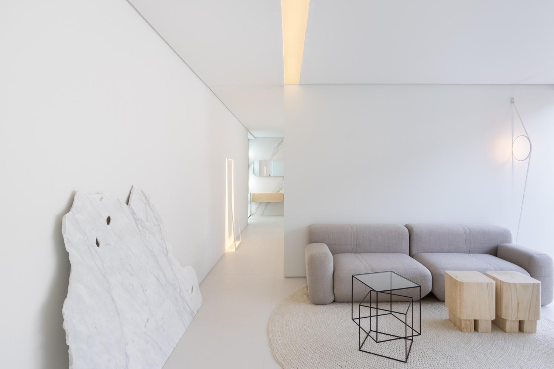 6_Container House_Marilia Pellegrini Arquitetura_Inspirationist