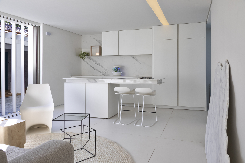 7_Container House_Marilia Pellegrini Arquitetura_Inspirationist
