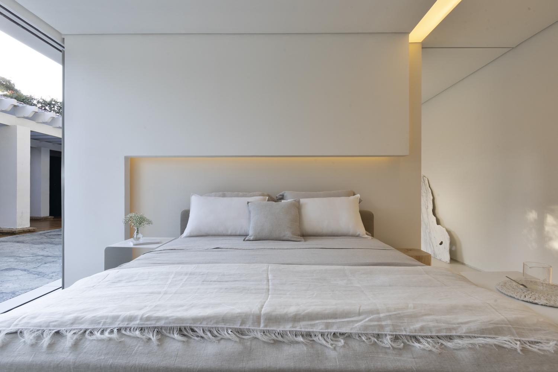 8_Container House_Marilia Pellegrini Arquitetura_Inspirationist