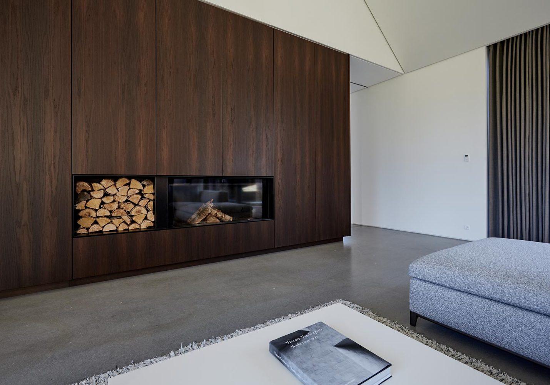 11_Casa Ry_Christoffersen & Weiling Architects_Inspirationist