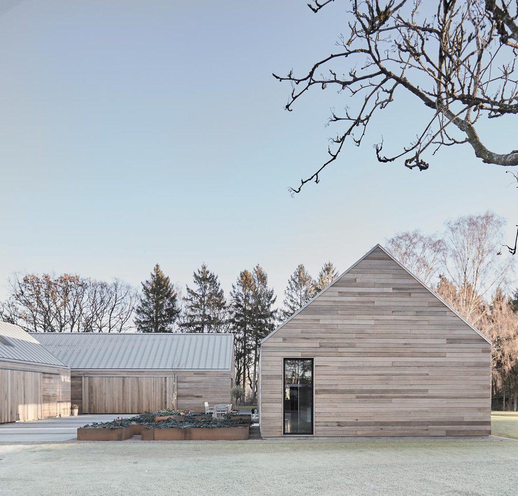 12_Casa Ry_Christoffersen & Weiling Architects_Inspirationist