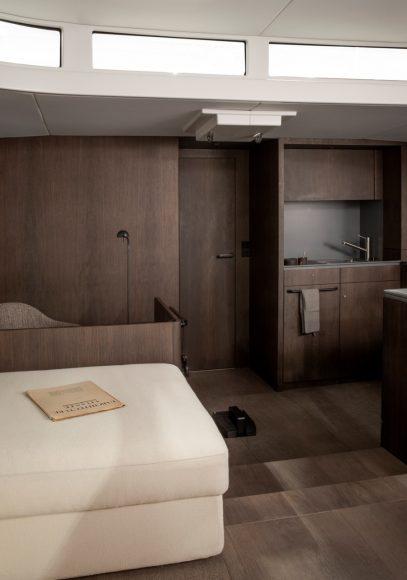 12_Yachtbau_Norm Architects_Inspirationist