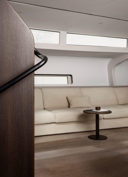 15_Yachtbau_Norm Architects_Inspirationist