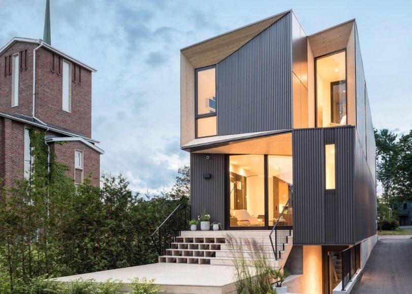 1_Tesseract House_Phaedrus Studio_Inspirationist