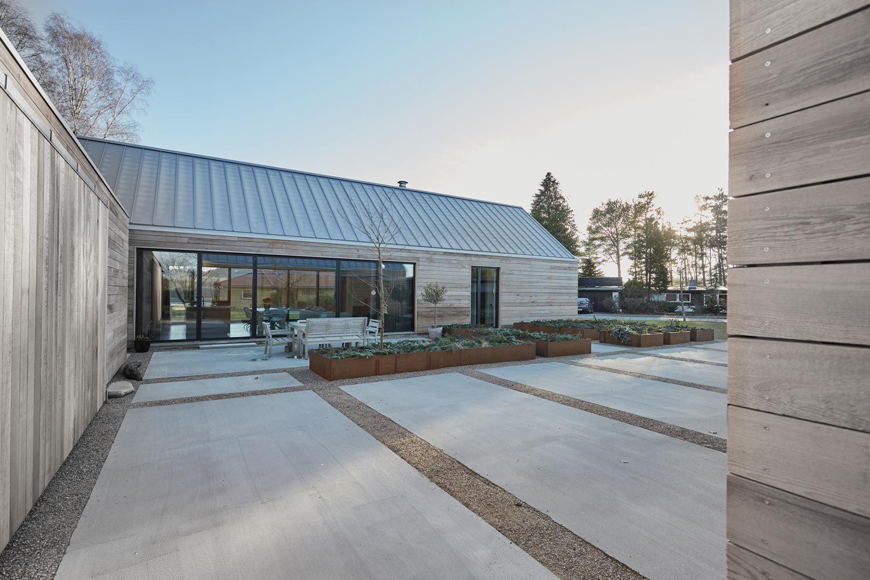 2_Casa Ry_Christoffersen & Weiling Architects_Inspirationist