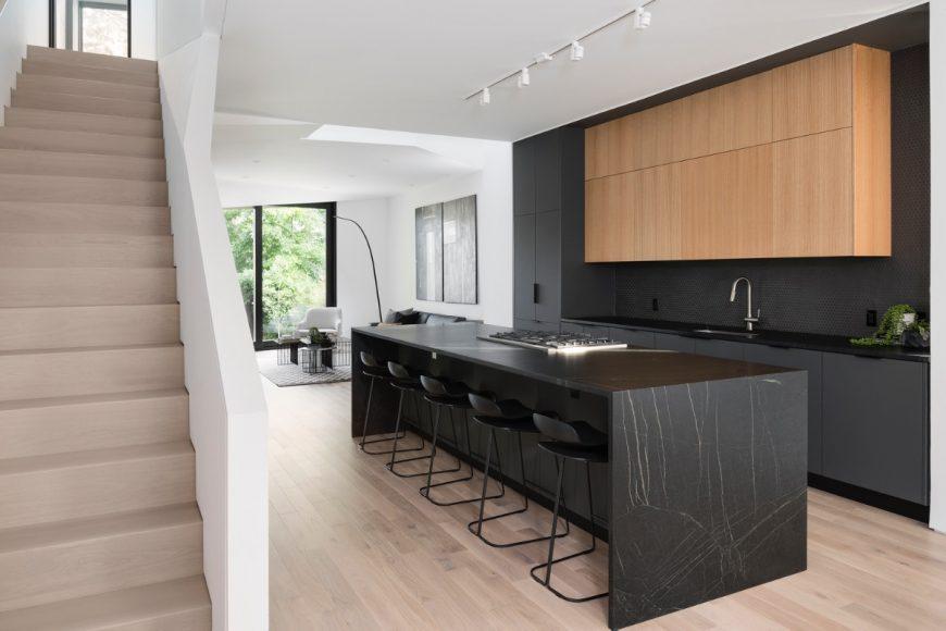 2_Tesseract House_Phaedrus Studio_Inspirationist