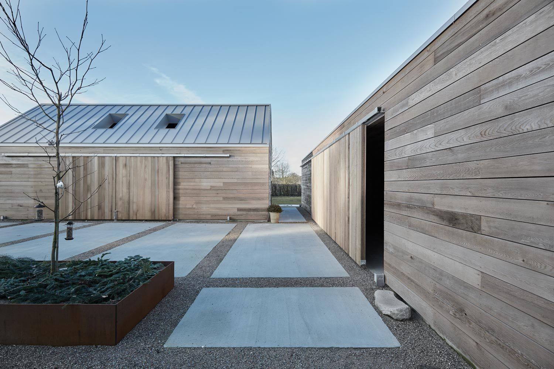 3_Casa Ry_Christoffersen & Weiling Architects_Inspirationist