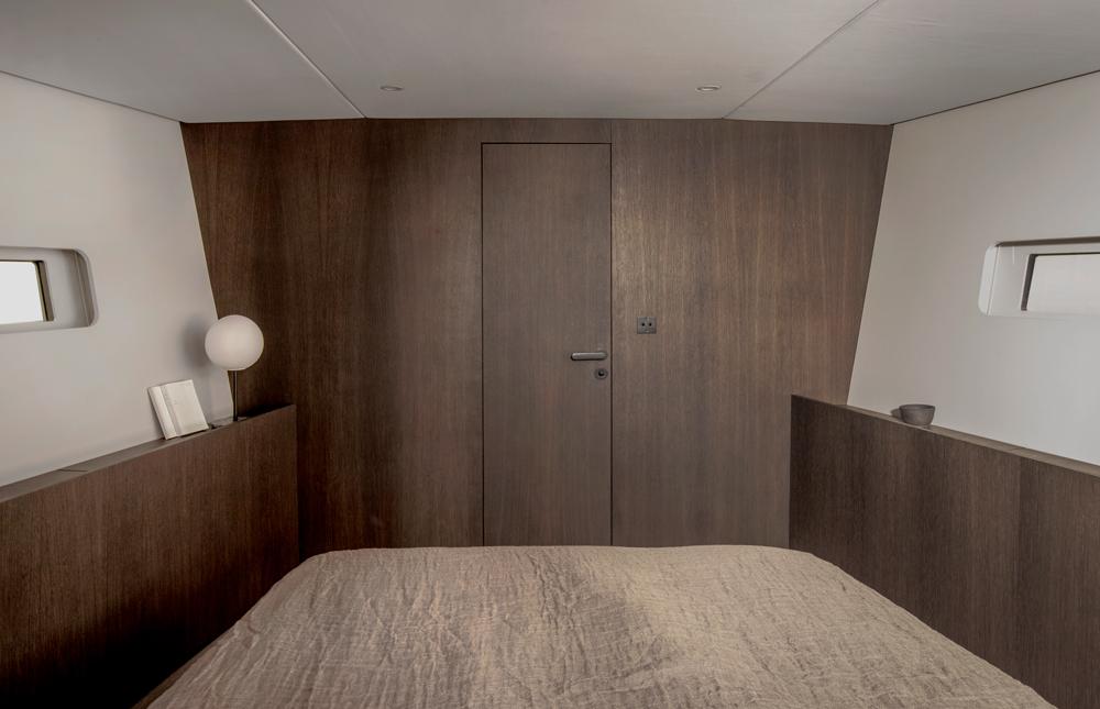 3_Yachtbau_Norm Architects_Inspirationist