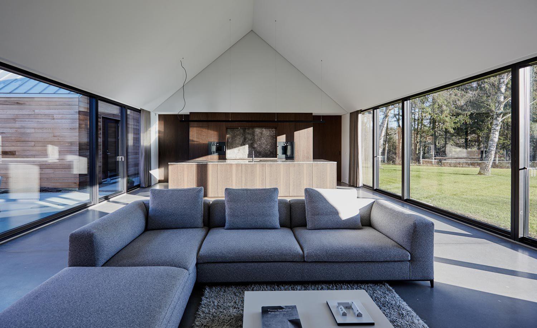 4_Casa Ry_Christoffersen & Weiling Architects_Inspirationist