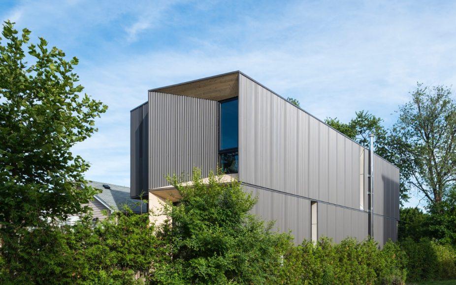 4_Tesseract House_Phaedrus Studio_Inspirationist
