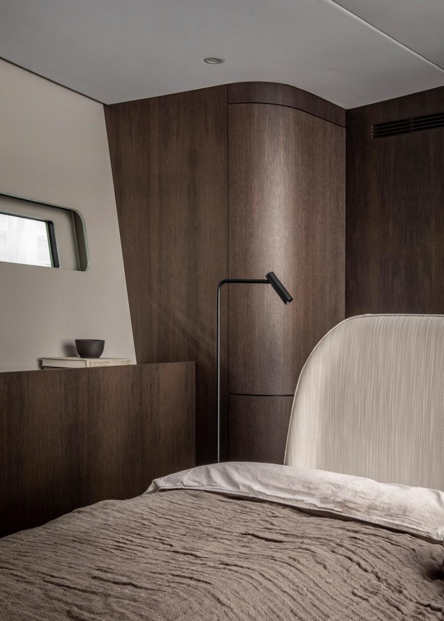 4_Yachtbau_Norm Architects_Inspirationist