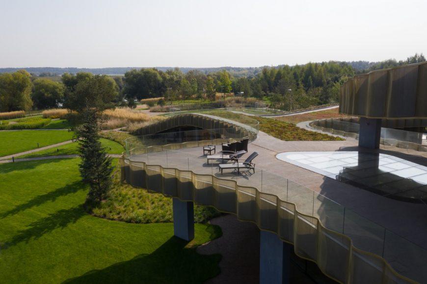 10_Residence n. n_J. Mayer H+Alexander Erman Architecture&Design_Inspirationist