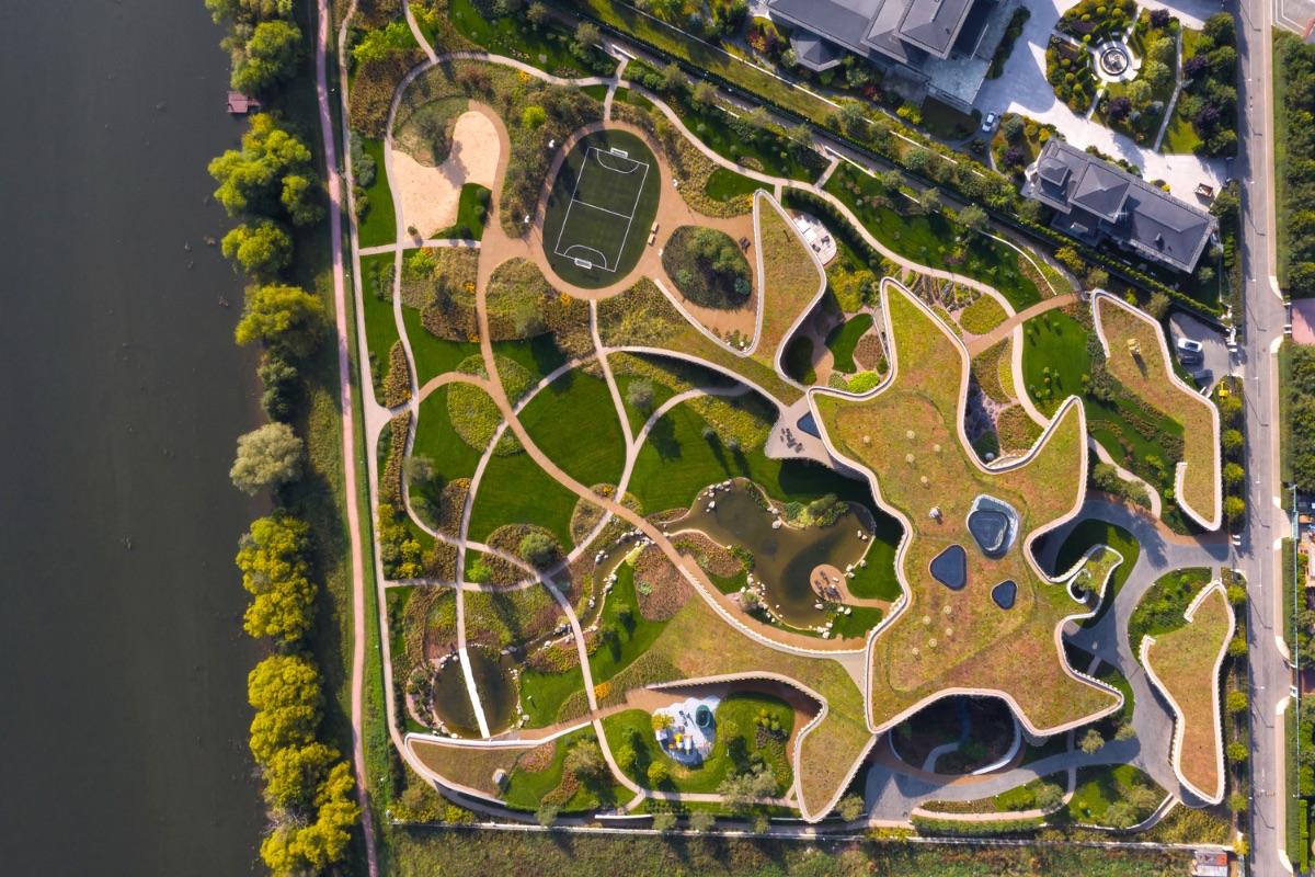 11_Residence n. n_J. Mayer H+Alexander Erman Architecture&Design_Inspirationist