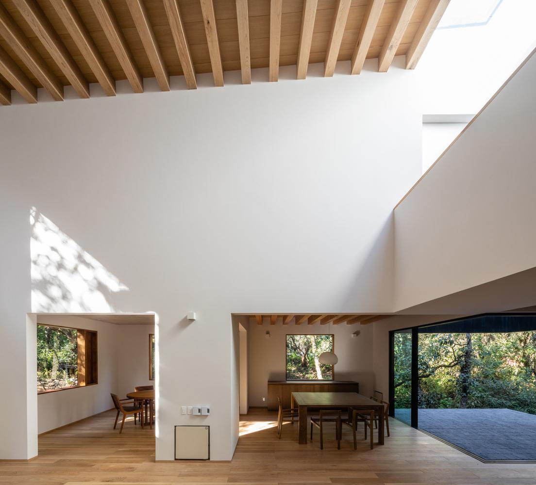 11_Tlalpuente House_PPAA+Alfonso de la Concha Rojas_Inspirationist