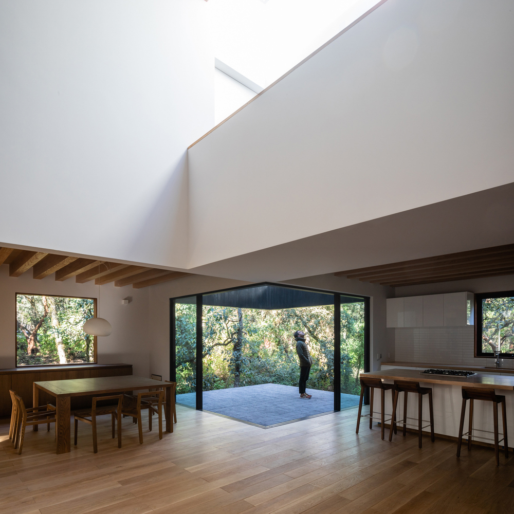 12_Tlalpuente House_PPAA+Alfonso de la Concha Rojas_Inspirationist
