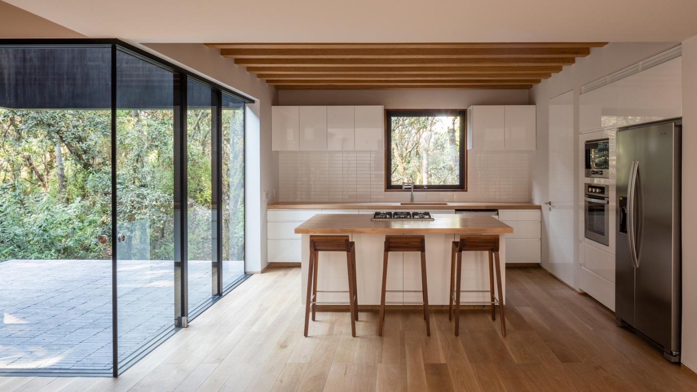 14_Tlalpuente House_PPAA+Alfonso de la Concha Rojas_Inspirationist
