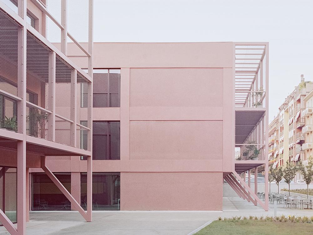 1_Enrico Fermi School_BDR bureau_Inspirationist