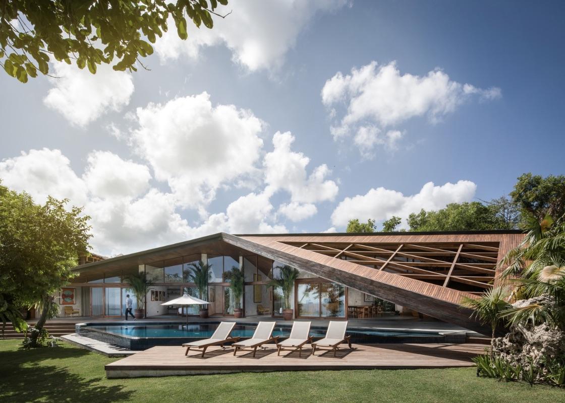 3_Cliff Front 7(WT Carbon House)_Alexis Dornier_Inspirationist