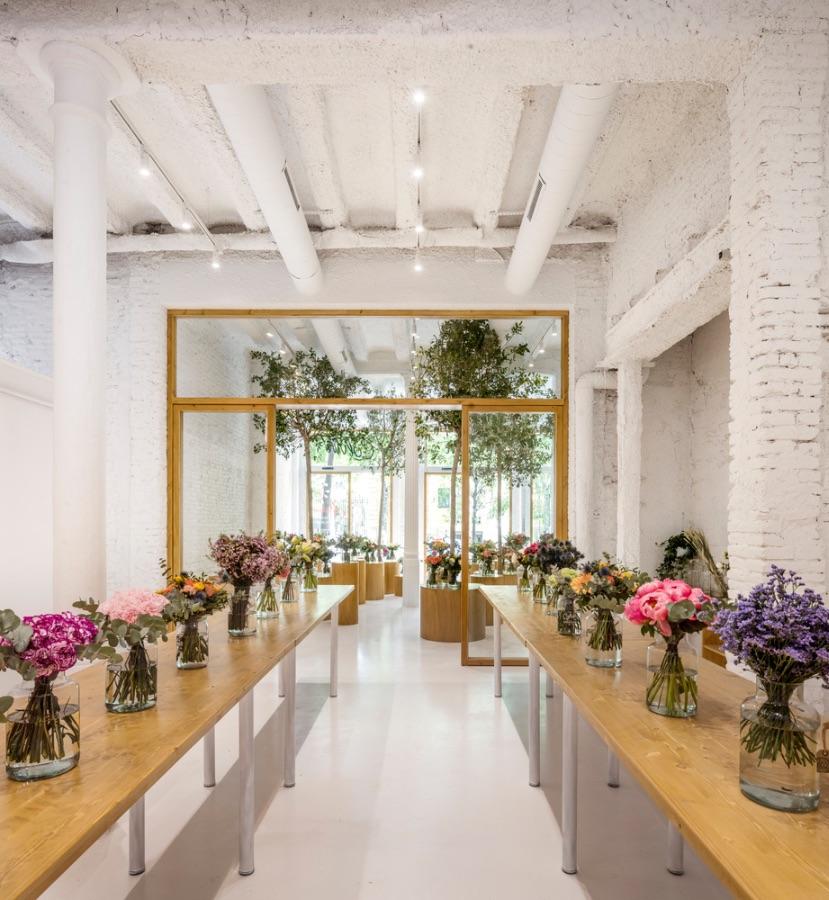 3_Colvin Florist_Roman Izquierdo Bouldstridge_Inspirationist