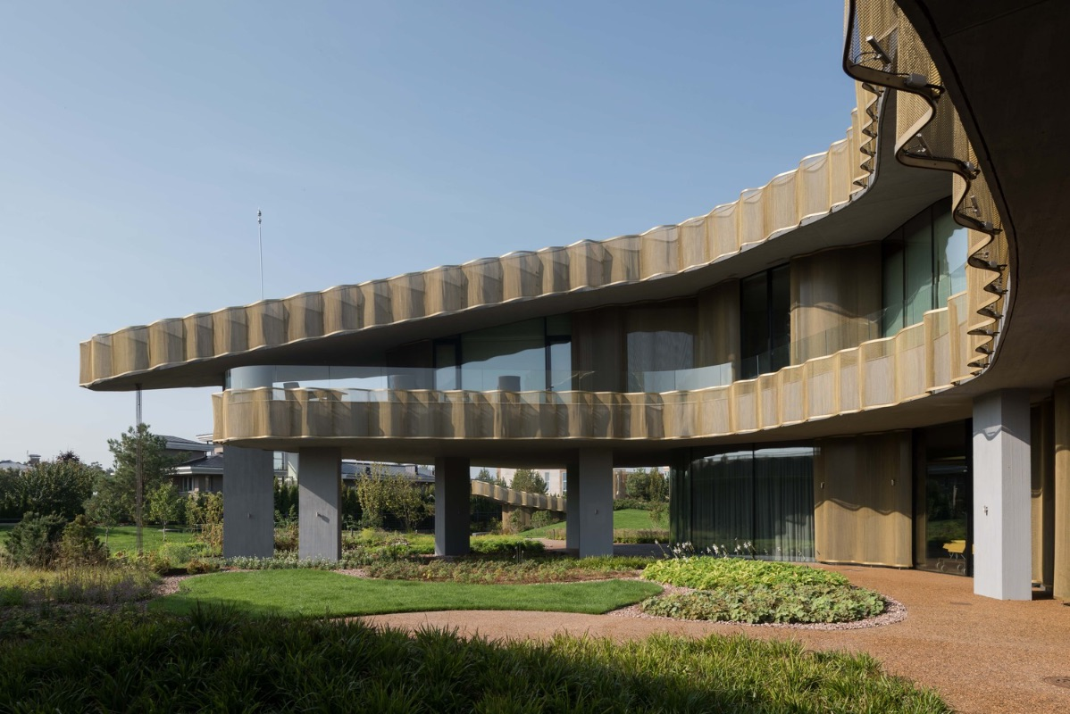 4_Residence n. n_J. Mayer H+Alexander Erman Architecture&Design_Inspirationist