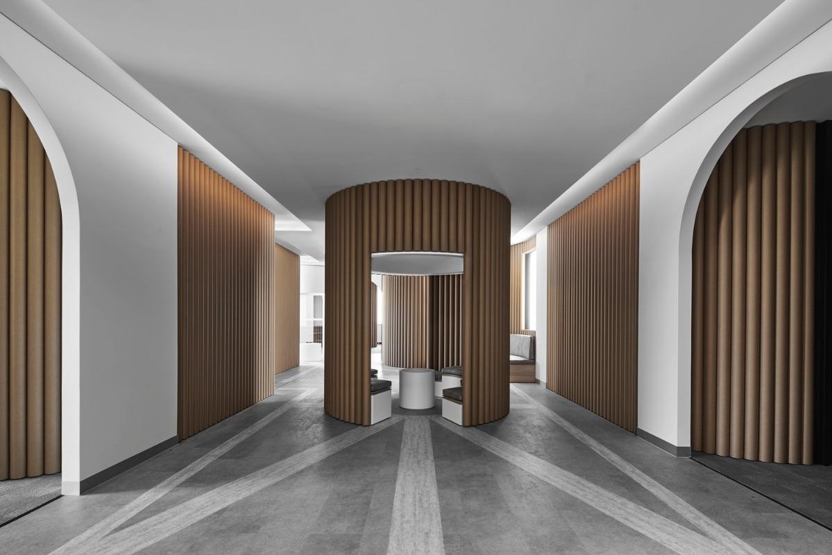 5_Piazza Dell'Ufficio Offices_Branch Studio Architects_Inspirationist