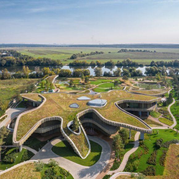5_Residence n. n_J. Mayer H+Alexander Erman Architecture&Design_Inspirationist