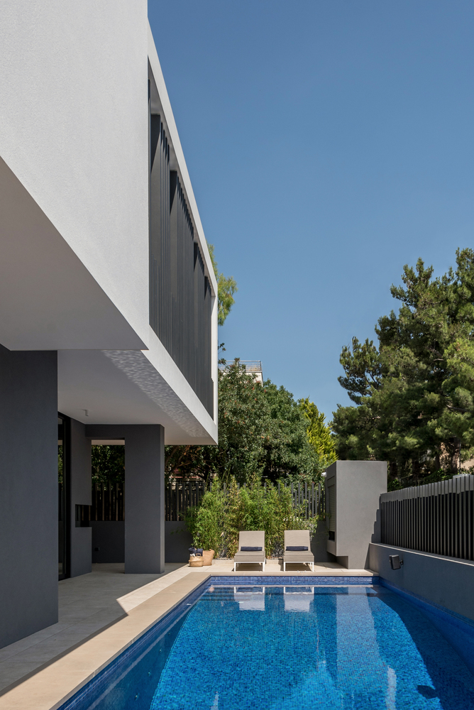 5_Villa 13 House_Parthenios architects+associates_Inspirationist