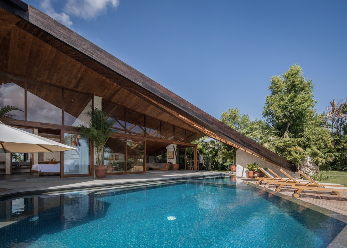 7_Cliff Front 7(WT Carbon House)_Alexis Dornier_Inspirationist