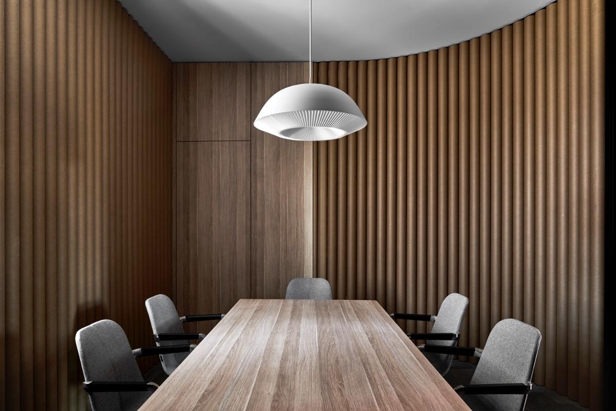 7_Piazza Dell'Ufficio Offices_Branch Studio Architects_Inspirationist