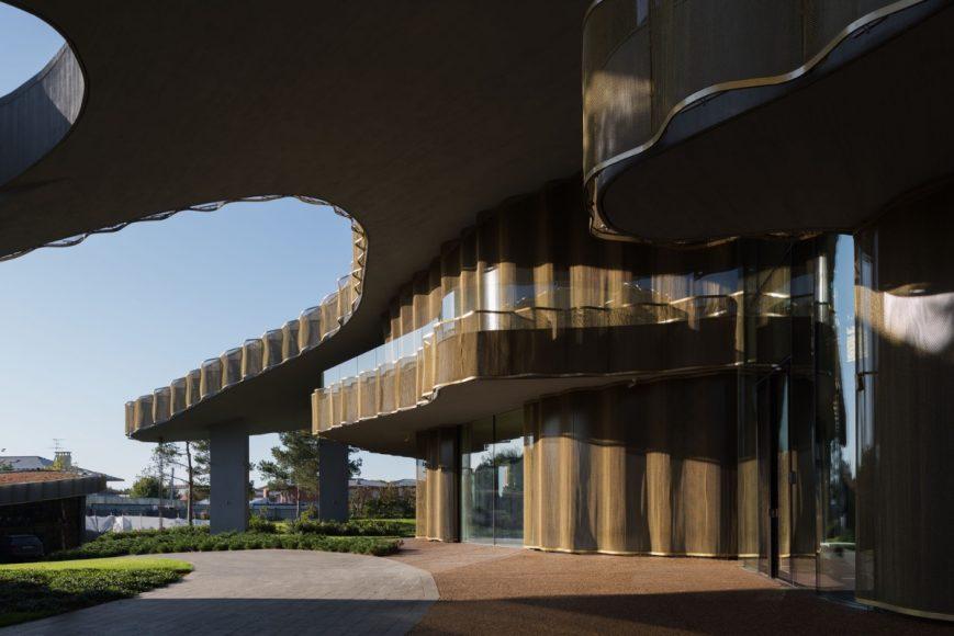 7_Residence n. n_J. Mayer H+Alexander Erman Architecture&Design_Inspirationist