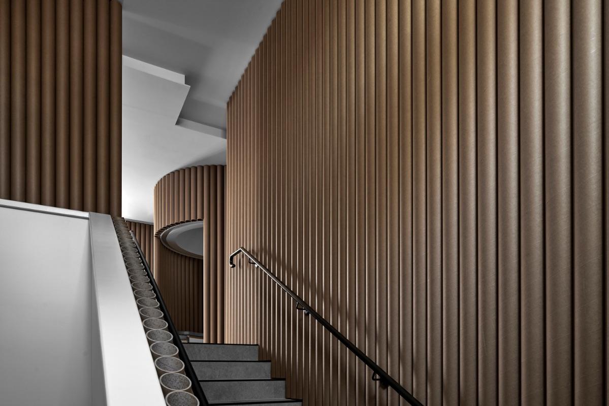 8_Piazza Dell'Ufficio Offices_Branch Studio Architects_Inspirationist