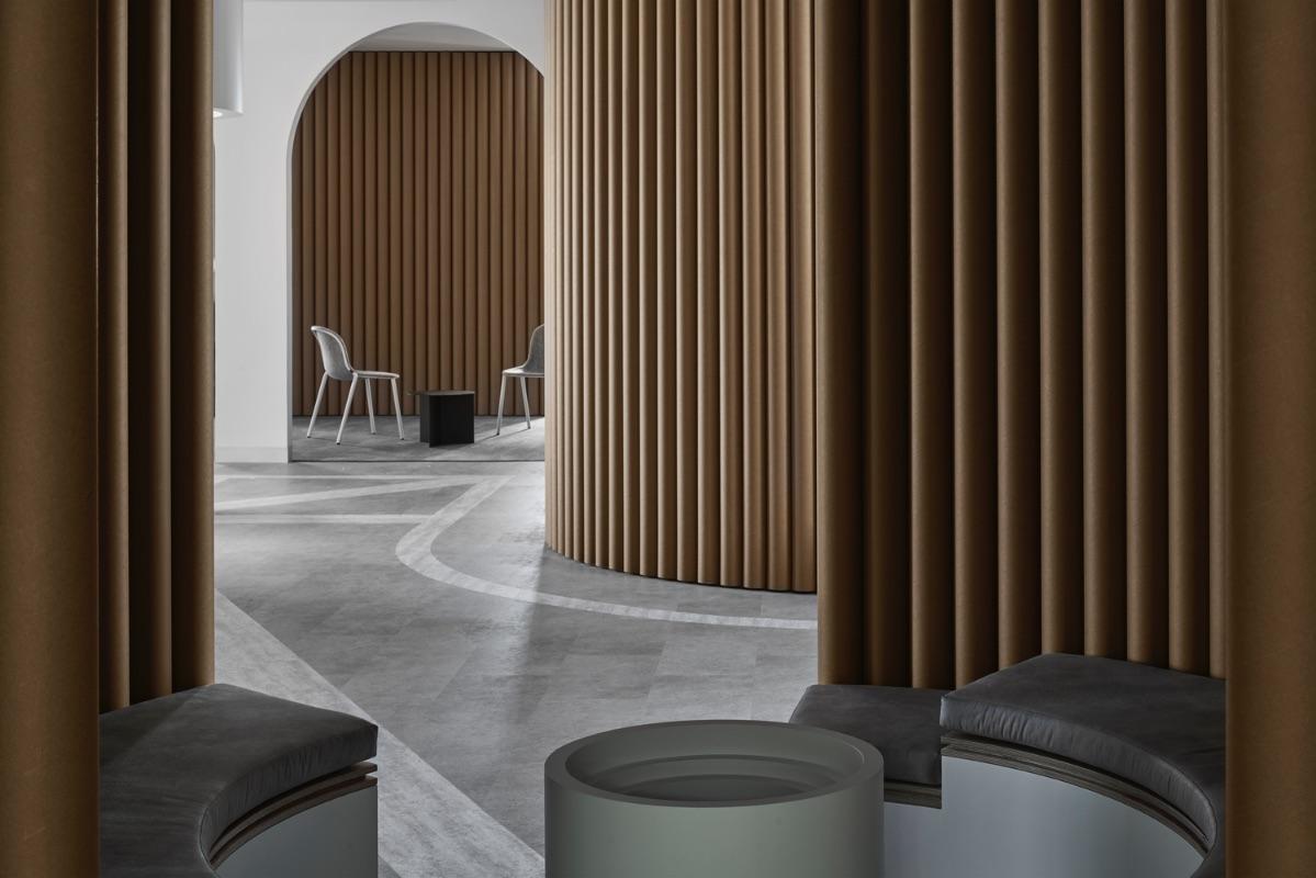9_Piazza Dell'Ufficio Offices_Branch Studio Architects_Inspirationist